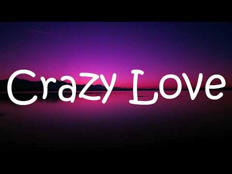 Download Crazy Love - Halsey, Post Malone Featuring G-Eazy (Lyrics)