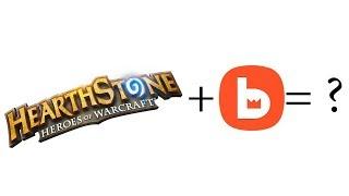 Hearthstone + Blink = ?