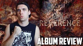 Baixar Parkway Drive - Reverence | Album Review