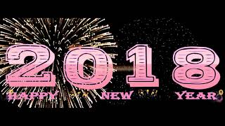 happy new year 2019 wishes greetings gifs s for whatsapp status