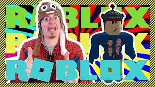ROBLOX LIVE STREAM! - Survival Games, Brick Bronze, Icebreaker!, Deathrun, Epic Minigames, and More!