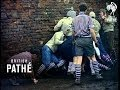 Eton Wall Game (1956)