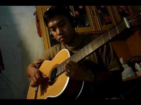 Lagu Batak poda.versi akustik.by marga sinaga