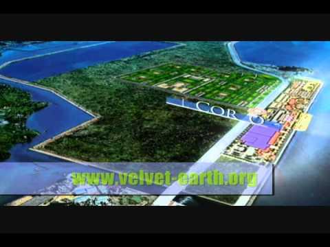 Cebu SRP Developments Teaser by Filinvest.wmv