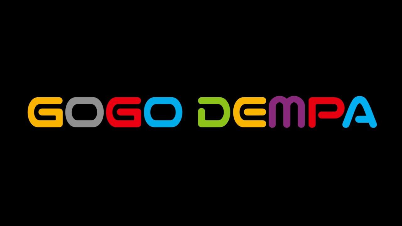 でんぱ組.inc/GOGO DEMPA - You...