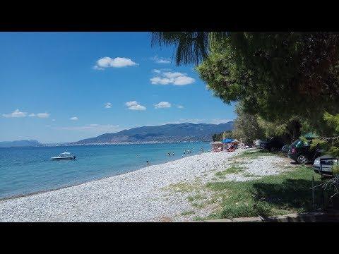 Mikri Mantineia, Kalamata, Peloponnese, Greece