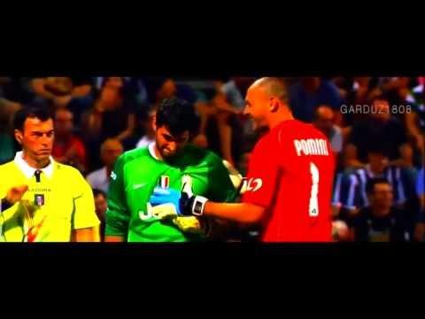 Rubinho! | Juventus-Sassuolo (4-3) | Trofeo TIM 2013