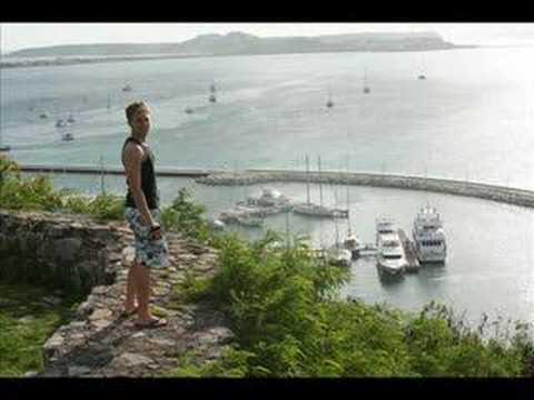 St. Maarten Adventure