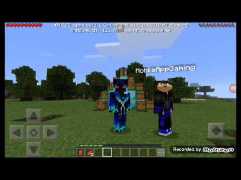The hunger games -with mobile app yt