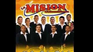 san juditas tadeo mision colombiana