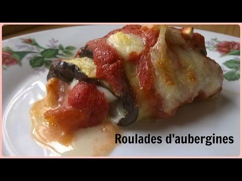 roulades-d-aubergines