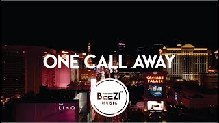 Charlie Puth - One Call Away (Tyler & Ryan Cover) lirik by BeeziMusicHD