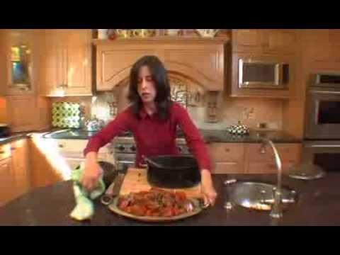 Everyday Kosher Cooking - Crock Pot Roast