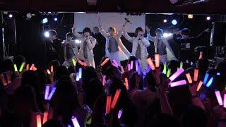 2019.04.14 Early Believers 超鋼金 THE LAST LIVE #超鋼金 #スタプリ.
