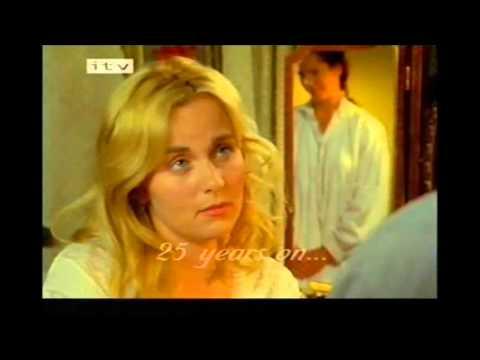 Christmas on ITV 2000 A Dinner of Herbs trailer