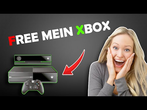 How to get xbox one for free in India   hindi