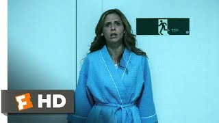 Video The Grudge 2 (2/7) Movie CLIP - Chased in the Hospital (2006) HD download MP3, 3GP, MP4, WEBM, AVI, FLV Juli 2018