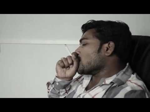 Stop Smoking 2016 | Student Project Work | Scintilla Digital Academy