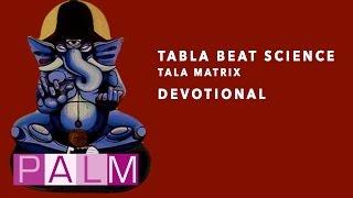 tabla beat science devotional