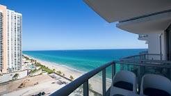 Marenas Resort 18683 Collins Ave #1604 Sunny Isles Beach, FL 33160
