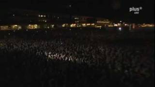 [HQ] Rammstein - Rammlied - Live at Rock am Ring 2010 (1/5) (OHNE LEIERN)