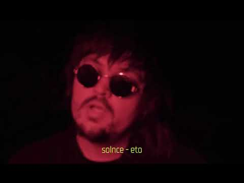 Intelligency - Outlaw | Official Video