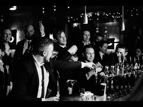The Bentley Boys Wedding & Entertainment Band Ireland (Full Promo Video)