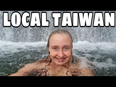 HSINCHU TAIWAN   LOCAL LIFE