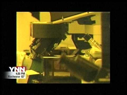 RIT on TV: Election of Mustafa Abushagur as Libya's Prime Minister
