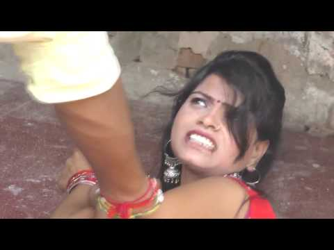 Trailer (हमहूँ  ता मोहब्बत करीला ) Hum Hun Taa Mohabbat Karila Movie Pawan Singh Yadav-2017