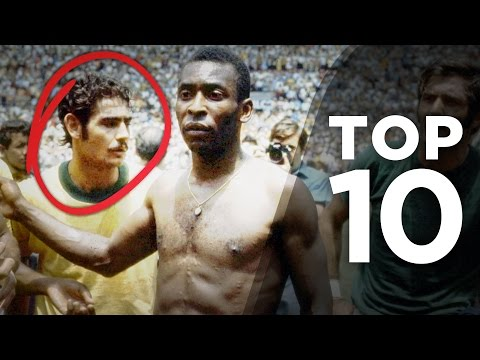 10 Great Players You've Never Heard Of Part 2!