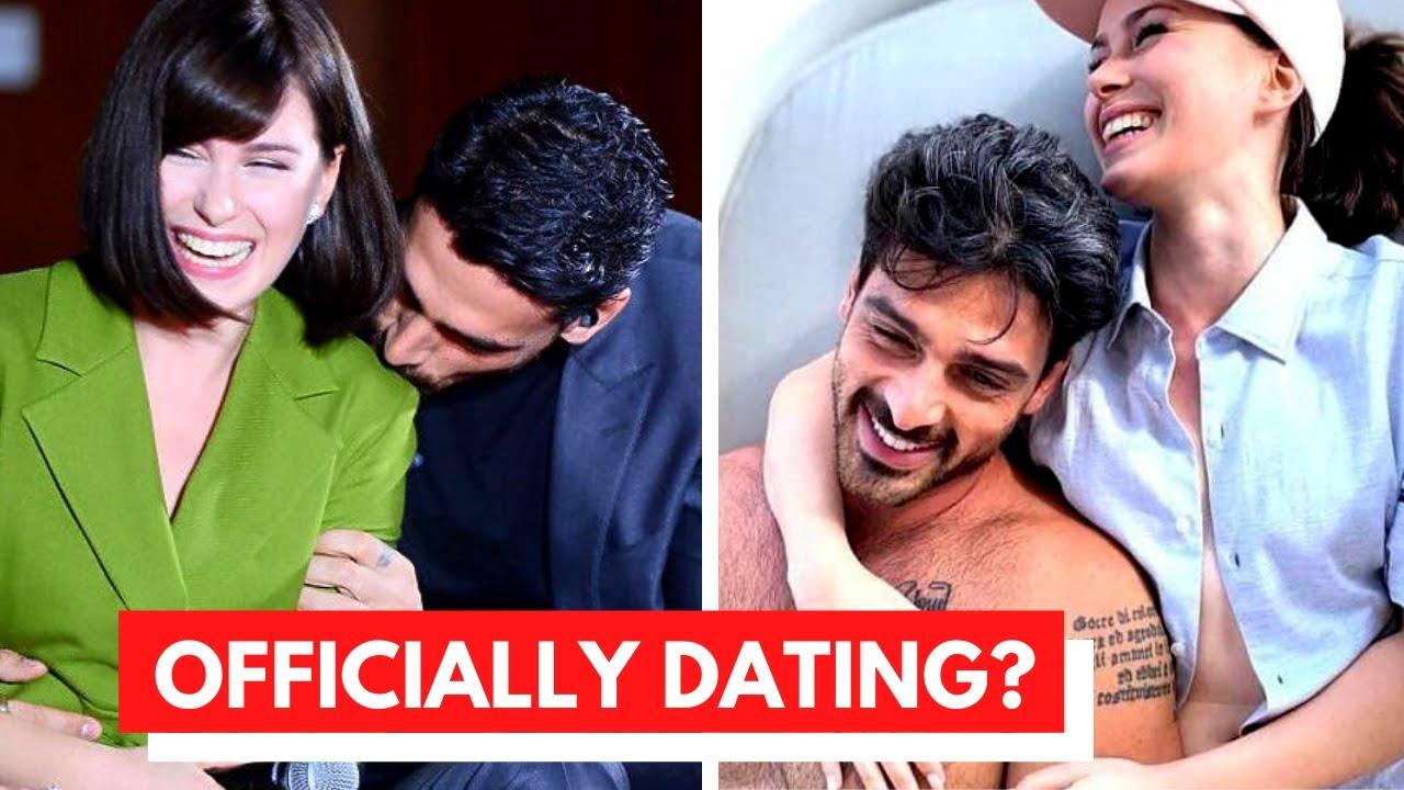 365 dating uk dating online de date
