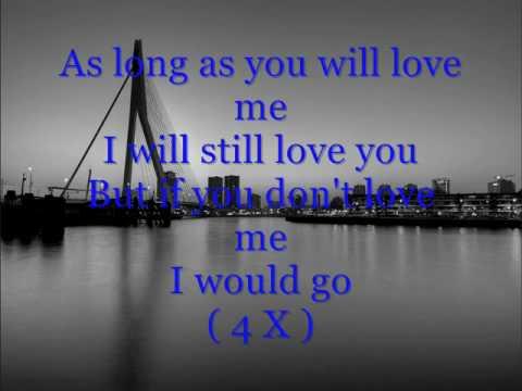 Lena Meyer-Landrut (+) Love Me