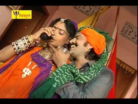 Rajasthani Remix Song 2015 | SONG: