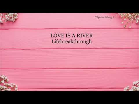 Christian Country Wedding & Love Songs - Lifebreakthrough