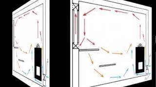 Схема и описание устройства канализации в бане, видео инструкция