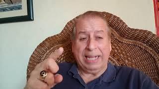 GARY LEE - GRAN MILAGRO EN ISRAEL..DIOS LIBRA A 50 SOLDADOS ISRAELÍES (IDF) DE UN BOMBAZO