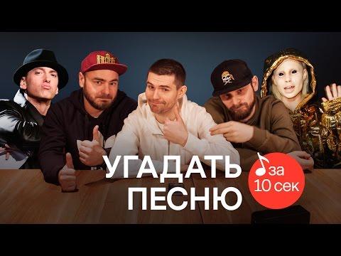 Голые девушки Украинки, фото голых девушек, картинки с