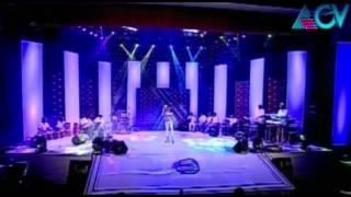 Dreamz - Anoop Sankar sings