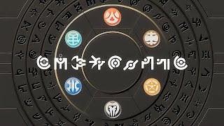 Bakugan Battle Brawlers Cap.13 [JAPANESE   Sub ENG/ESPA]