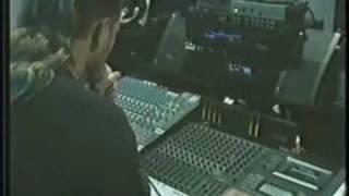 "Making of ""Ronnie - Metallica"""