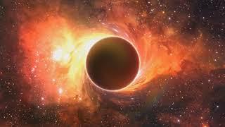 These Blackholes are INSANE! | Top 5 Biggest Blackholes