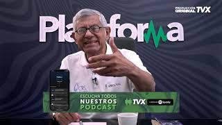 El nuevo gobierno está dando golpes políticos produciendo la derrota moral del FMLN