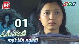Lẩn Khuất Một Tên Người – Tập 01 | Phim Tâm Lý Việt Nam Hay Nhất  2017