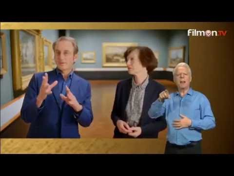 Fake or Fortune? Constable [BBC] 12 September 2017