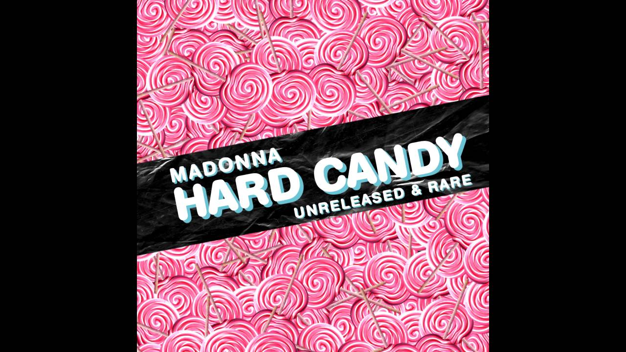 50 cent candy shop [instrumental] youtube.
