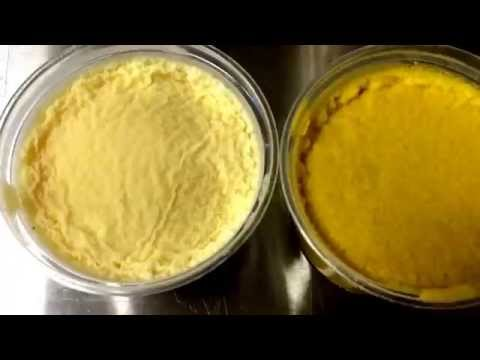 The Truth About RAW African Shea Butter BENEFITS, Grades, Colors, Uses, Skin & Hair.