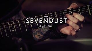 "Sevendust ""Angel"
