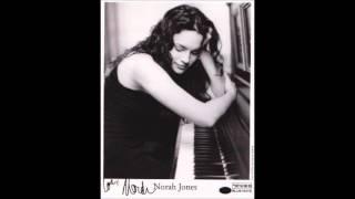 Norah Jones - My Dear Country - Subtitulada Al Español