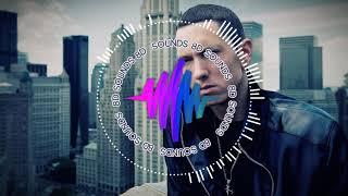 Eminem - KILLSHOT | 8D SOUNDS